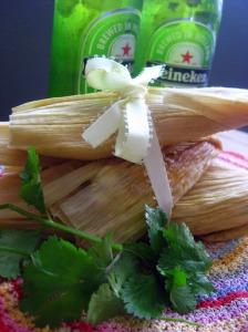 Tamales For Beginners - Sweetheatchefs.com