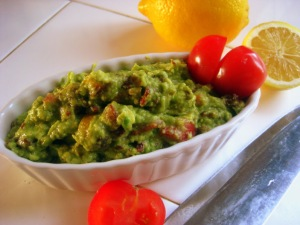 bacon guac - sweetheatchefs.com