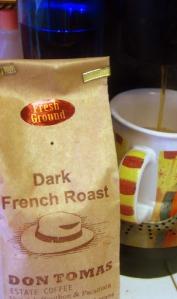 DT Coffee 3 - sweetheatchefs.com
