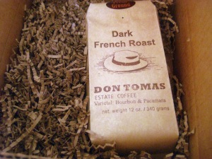 DT Coffee 4 - sweetheatchefs.com