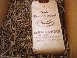 DT Coffee 4 - sweetheatchefs.com