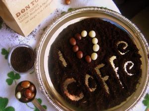 DT Coffee 5 - sweetheatchefs.com