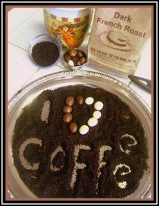 DT Coffee - sweetheatchefs