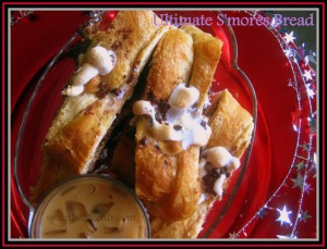 s'mores8 - sweetheatchefs.com
